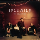 Idlewild - The Collection/Idlewild