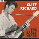 The Early Years/Cliff Richard