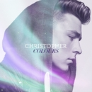 Colours (Special Edition)/Christopher