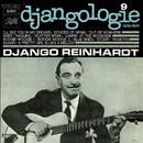 Djangologie Vol9 / 1939 - 1940/Django Reinhardt