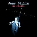 Au Palace/Jane Birkin