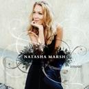 Amour/Natasha Marsh