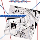 Neurovision/Telex