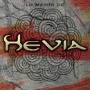 Lo Mejor De Hevia/Hevia