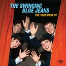 The Very Best Of/The Swinging Blue Jeans