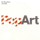 PopArt - The Hits / Pet Shop Boys