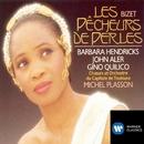Bizet: Les Pecheurs du Perles/Michel Plasson