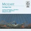 Mozart: The Magic Flute/Wolfgang Sawallisch
