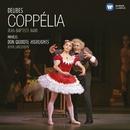Delibes: Coppélia/Jean-Baptiste Mari