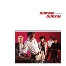 Duran Duran (Deluxe Edition)/Duran Duran