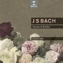 Bach: Sonatas & Partitas/Christian Tetzlaff