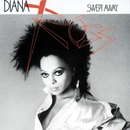 Swept Away/Diana Ross