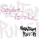 Phantom Punch/Sondre Lerche