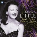 Tasmin Little: Ravel, Poulenc, Debussy & Delius/Tasmin Little