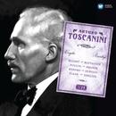 Icon: Arturo Toscanini/Arturo Toscanini