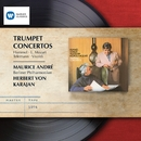 Trumpet Concertos/Maurice André
