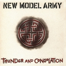 Thunder And Consolation/New Model Army
