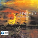 Adiemus III - Dances Of Time/Adiemus