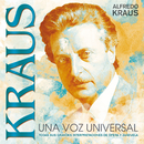 KRAUS - Una Voz Universal/Alfredo Kraus