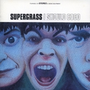 I Should Coco/Supergrass