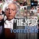 The Very Best of Paul Tortelier/Paul Tortelier