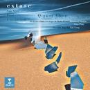 Extase/Leonard Slatkin/Orchestre Philharmonique de Radio France