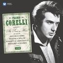 Icon: Franco Corelli/Franco Corelli