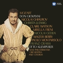Mozart: Don Giovanni/Otto Klemperer
