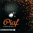 La Môme De Paris/Edith Piaf