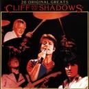 20 Original Greats/Cliff Richard & The Shadows