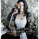 The Romantic Cello - Rachmaninov: Chopin: Cello Sonatas/Natalie Clein