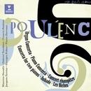 Francis Poulenc: Concertos, Aubade, Les Biches/Francis Poulenc: Concertos, Aubade, Les Biches