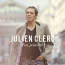 Fou, peut-être/Julien Clerc