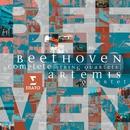 Beethoven Complete String Quartets + Op.74/Artemis Quartet