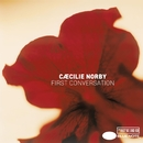 First Conversation/Cæcilie Norby