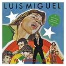 Ya Nunca Más/Luis Miguel