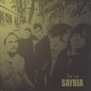 Live EP/Saybia
