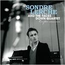 Duper Sessions/Sondre Lerche And The Faces Down Quartet