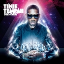 Disc-Overy (Extended Version)/Tinie Tempah