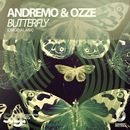 Butterfly/Ozze