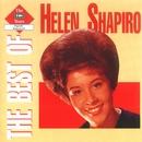 Best Of The EMI Years/Helen Shapiro