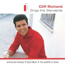 Cliff Richard Sings The Standards/Cliff Richard