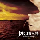 Sippiana Hericane/Dr. John