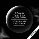 Scared Of The Dark (with Billy Kraven)/Adam Tensta
