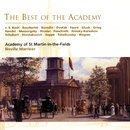 The Best of the Academy/Sir Neville Marriner