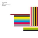 Format (2012 Remastered Version)/Pet Shop Boys