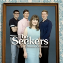 The Ultimate Collection/The Seekers
