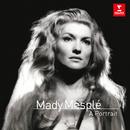 Album du 80ème anniversaire/Mady Mesplé