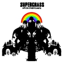 Life On Other Planets/Supergrass