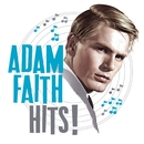 Hits/Adam Faith